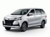 รูป โตโยต้า Toyota-Avanza 1.5 E A/T MY2019-ปี 2019