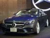 รูป เมอร์เซเดส-เบนซ์ Mercedes-benz-AMG S 560 Coupe AMG Premium-ปี 2018
