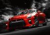 รูป นิสสัน Nissan-GT-R Premium Edition-ปี 2018