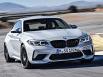 รูป บีเอ็มดับเบิลยู BMW-M2 Competition-ปี 2018