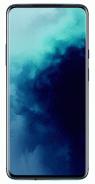 รูป วันพลัส OnePlus-7T Pro 256GB