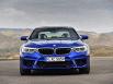 รูป บีเอ็มดับบลิว BMW-M5 Sedan-ปี 2018