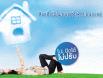 รูป สินเชื่อรีไฟแนนซ์ (Refinance)-แลนด์ แอนด์ เฮ้าส์ (LH Bank)