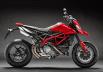 รูป ดูคาติ Ducati-Hypermotard 950-ปี 2018