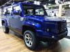 รูป ไทยรุ่ง Thairung-Transformer II Premium 2.4 2WD AT-ปี 2018