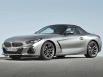 รูป บีเอ็มดับเบิลยู BMW-Z4 M40i MY19-ปี 2019
