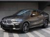 รูป บีเอ็มดับเบิลยู BMW-X6 xDrive30d M Sport MY2020-ปี 2020