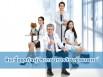 รูป สินเชื่อธุรกิจสำหรับวิชาชีพแพทย์-ธนาคารไทยเครดิต (Thai Credit)