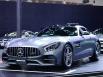 รูป เมอร์เซเดส-เบนซ์ Mercedes-benz-AMG GTS-ปี 2018