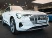 รูป อาวดี้ Audi-e-tron 55 quattro 2019-ปี 2019