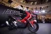 รูป ฮอนด้า Honda-ADV150 ABS-ปี 2019