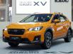 รูป ซูบารุ Subaru-XV 2.0i-P MY2018-ปี 2017