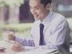 รูป สินเชื่อบุคคล Speedy Loan (สินเชื่อบุคคล สปีดี้โลน)-ธนาคารไทยพาณิชย์ (SCB)