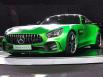 รูป เมอร์เซเดส-เบนซ์ Mercedes-benz-AMG GT R-ปี 2017
