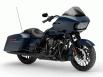 รูป ฮาร์ลีย์-เดวิดสัน Harley-Davidson-Touring Road Glide Special MY2019-ปี 2019