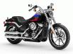 รูป ฮาร์ลีย์-เดวิดสัน Harley-Davidson-Softail Low Rider MY2019-ปี 2019