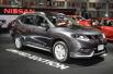รูป นิสสัน Nissan-X-Trail 2.0 V 4WD LIMITED EDITION-ปี 2014