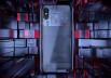 รูป เซี่ยวมี่ Xiaomi-Mi 8 Explorer
