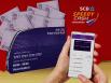 รูป บัตรกดเงินสด Speedy Cash (สินเชื่อหมุนเวียนสปีดี้แคช)-ธนาคารไทยพาณิชย์ (SCB)