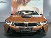 รูป บีเอ็มดับเบิลยู BMW-i8 Roadster-ปี 2018