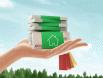 รูป สินเชื่อบ้านเติมสุขกสิกรไทย-ธนาคารกสิกรไทย (KBANK)