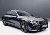 รูป เมอร์เซเดส-เบนซ์ Mercedes-benz-AMG E 53 4MATIC+ (CKD)-ปี 2019