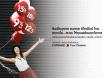 รูป สินเชื่อบุคคลเพอร์ซันนัลแคช (PersonalCash)-ธนาคารซีไอเอ็มบี ไทย (CIMB THAI)