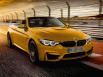 รูป บีเอ็มดับเบิลยู BMW-M4 Convertible Edition 30 Years-ปี 2018