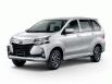 รูป โตโยต้า Toyota-Avanza 1.5G A/T MY2019-ปี 2019
