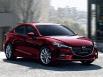 รูป มาสด้า Mazda-3 2.0 SP Sedan MY2018-ปี 2018