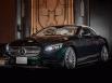 รูป เมอร์เซเดส-เบนซ์ Mercedes-benz-AMG S 560 Cabriolet AMG Premium-ปี 2018