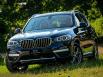 รูป บีเอ็มดับเบิลยู BMW-X3 xDrive20d xLine (CKD) MY18-ปี 2018