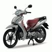 รูป ยามาฮ่า Yamaha-FINN UBS 2020-ปี 2020