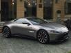 รูป แอสตัน มาร์ติน Aston Martin-V8 The New Vantage-ปี 2018