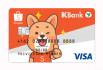 รูป บัตรเดบิตช้อปปี้กสิกรไทย (K-Shopee Debit Card)-ธนาคารกสิกรไทย (KBANK)