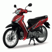 รูป ยามาฮ่า Yamaha-FINN Standard 2020-ปี 2020