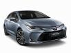 รูป โตโยต้า Toyota-Altis (Corolla) 1.8 HV High-ปี 2019