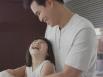 รูป สินเชื่อรีไฟแนนซ์บ้าน-ธนาคารไทยพาณิชย์ (SCB)