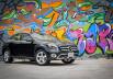 รูป เมอร์เซเดส-เบนซ์ Mercedes-benz-GLA-Class GLA 200 Urban MY 2017-ปี 2017