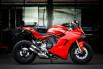 รูป ดูคาติ Ducati-SuperSport S Performance-ปี 2017