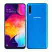 รูป ซัมซุง SAMSUNG Galaxy A60