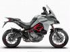 รูป ดูคาติ Ducati-Multistrada 950 S 2019-ปี 2019