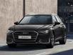 รูป อาวดี้ Audi-A6 Avant 40 TFSI S line-ปี 2020