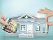 รูป สินเชื่อบ้านรีไฟแนนซ์กสิกรไทย-ธนาคารกสิกรไทย (KBANK)