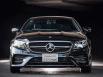 รูป เมอร์เซเดส-เบนซ์ Mercedes-benz-AMG E 53 4 MATIC+Coupe-ปี 2019