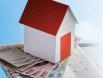 รูป สินเชื่ออเนกประสงค์ยูโอบี แคช ทู โฮม (UOB Cash To Home)-ธนาคารยูโอบี (UOB)