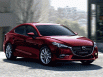 รูป มาสด้า Mazda-3 2.0 C Sedan MY2018-ปี 2018