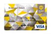 รูป บัตรกรุงศรี เดบิต (Krungsri Debit Card)-ธนาคารกรุงศรี (BAY)