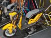 รูป ฮอนด้า Honda-Zoomer X ACG110CBTL MY19-ปี 2019