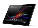 Sony Xperia Z2 Tablet โซนี่ เอ็กซ์พีเรีย แซด 2 แท็ปเล็ต ภาพที่ 2/4